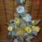 új virágok 016