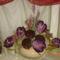 új virágok 041