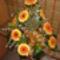 új virágok 090