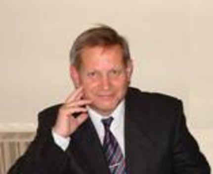 Bognár Gyula zeneszerző, előadóművész