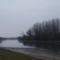 Dunánál