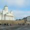 Evangélikus Katedrális,Helsinki