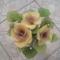 harisnya virágaim 418