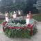 Nagybakónak Szent István templom 11