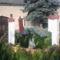 Nagybakónak Szent István templom 4