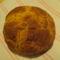 Sütőporos gyors kenyér 1.