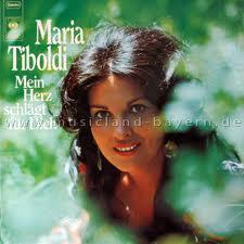 Tiboldi Mária 2
