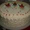 torta szulinapra