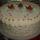 Torta_szulinapra_1065901_1246_t