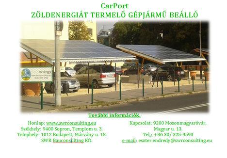 carport_kep