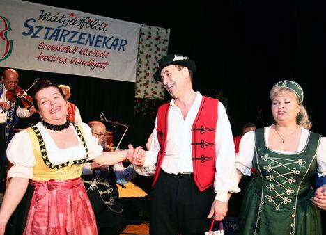 Bordás Cecília-Csáki Tibor-Kovács Böske