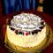 Születésnapi Torta-Meglepetés!!! :)