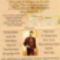 Dankó Pista születésének 155. évfordulója alkalmából rendezett nótaműsor!