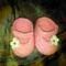 első cipőcském