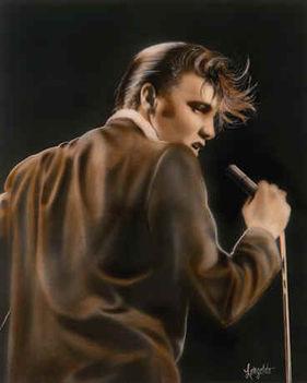 Elvis_Presley_4