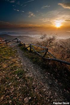 Így látják Magyarországot a fotósok 23