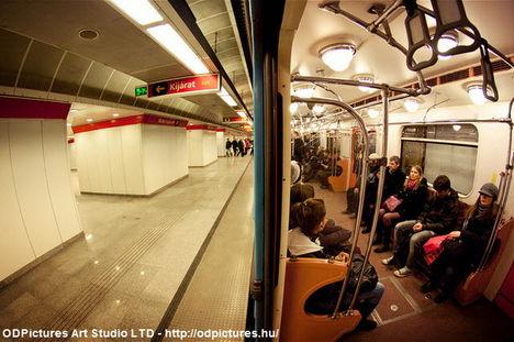 Így látják Magyarországot a fotósok 32