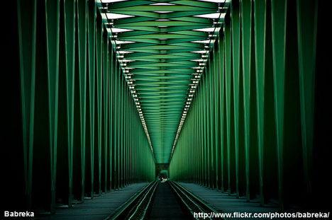 Így látják Magyarországot a fotósok 37