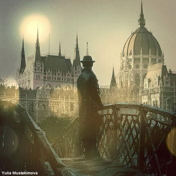 Így látják Magyarországot a fotósok 6