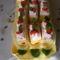 Mascarponés epres kocka2