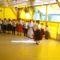 néptáncbemutató2004 010