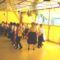 néptáncbemutató2004 011