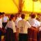 néptáncbemutató2004 021