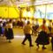 néptáncbemutató2004 025