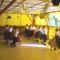 néptáncbemutató2004 065