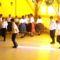 néptáncbemutató2004 069