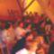 néptáncbemutató2004 082