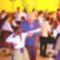 néptáncbemutató2004 086