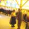 néptáncbemutató2004 088