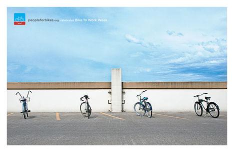 PFB_BikeToWorkWeek_Bikes_HR