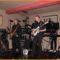 Galga Express Band - 2013