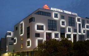 austria_trend_hotel_bratislava_1