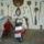 Ots_cezeta_502_alku_elott_014_1666851_4662_t