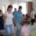 Tanchaz-008_1667245_6663_t