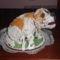 grillázs kutyus Ervinkének 2013 1