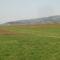 Gyergyói-hegyek.