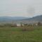 Hargita -hegység és a Görgényi-havasok találkozása.