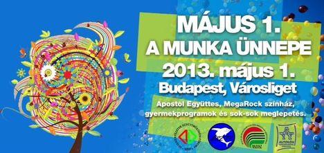 2013 majus 1