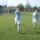 Gönyű–Rajka 1–1 (0–0)