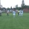 Gönyű–Rajka 1–1 (0–0) 7
