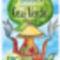 Kínai zöldtea - Kínai zöldtea hozzájárul a szervezet erosítéséhez, a védekezoképesség fenntartásához, a szabadgyökök semlegesitéséhez, a méreganyagok és anyagcsere – bomlástermékek eltávolításához. A zöldtea sikeresen helyettesítheti a kávét, mivel egy ki