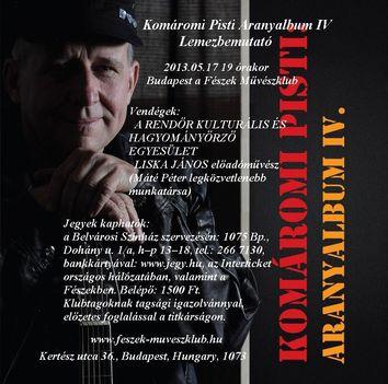 lemezbemutató20130517