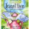Növényi és gyümölcstea - Támogatja az emésztorendszer megfelelo muködését, hozzájárul a méreganyagok eltávolitásához, segiti a béltranzit normalizálódását.