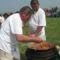 Sportegyesület: a győztes ételt főzték