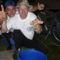 2008 24 órás horgászverseny