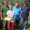 2008 24 órás horgászversenyen